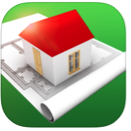 homedesign3d