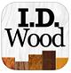 IDWood