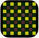 CarpetFloorCalculator
