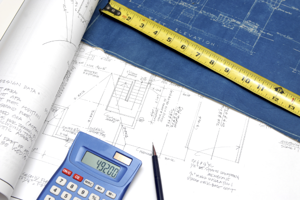 Centric General Contractors Discusses Planning for the Project Budget